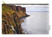 Kilt Rock Carry-all Pouch