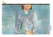 King Of Cups Carry-all Pouch