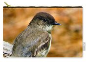 Kingbird Chillin Carry-all Pouch