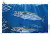 Kingfish Reef Carry-all Pouch