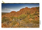 Kings Canyon-the Rim V2 Carry-all Pouch