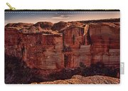 Kings Canyon V13 Carry-all Pouch
