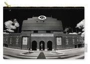 Kinnick Stadium Carry-all Pouch
