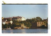Kinsale Waterfront Carry-all Pouch