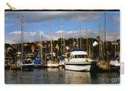 Kinsale Yacht Club Carry-all Pouch