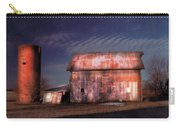 Kipling Barn Carry-all Pouch