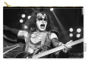 Kiss-gene-gp09 Carry-all Pouch