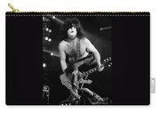 Kiss-paul-gp32 Carry-all Pouch