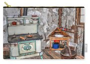 Kitchen Intime Carry-all Pouch