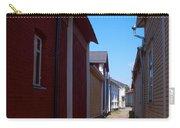 Kitukrann Old Rauma Carry-all Pouch
