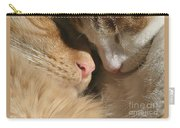 Kity Kat Love Carry-all Pouch