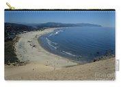 Kiwanda Beach II Carry-all Pouch
