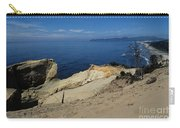 Kiwanda Beach Carry-all Pouch