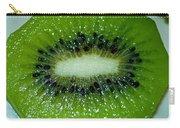 Kiwi Twang Carry-all Pouch