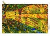 Klimt Covetous Carry-all Pouch