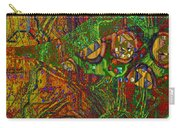 Klimt Honor Carry-all Pouch