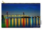Kodachrome Bridge Carry-all Pouch