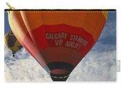 Kodak Airlift Carry-all Pouch