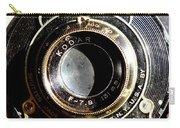 Kodak Brownie Carry-all Pouch
