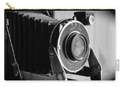 Kodak Six-20 Carry-all Pouch
