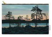 Koirajarvi Dawn Carry-all Pouch
