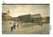Koln Hauptbahnhof  Carry-all Pouch