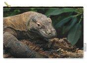 Komodo-7393 Carry-all Pouch
