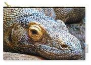 Komodo Carry-all Pouch