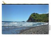 North Kona Coast 3 Carry-all Pouch