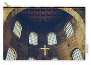 Konstantin Basilika Carry-all Pouch