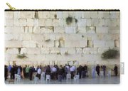 Kotel Photofresco Pano Carry-all Pouch