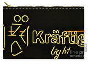 Kraftig Light 1 Carry-all Pouch