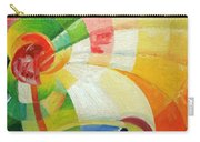 Kupka's Untitled Carry-all Pouch