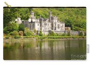 Kylemore Abbey 2 Carry-all Pouch