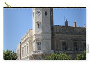 La Ciotat Provence- Alpes- Cote D'azur Carry-all Pouch