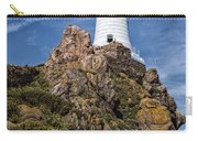 La Corbiere Lighthouse Carry-all Pouch