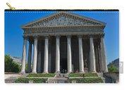 La Madeleine Paris Carry-all Pouch