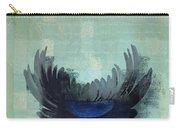 La Marguerite - 046143067-c02g Carry-all Pouch