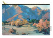 La Quinta Cove - Highway 52 Carry-all Pouch