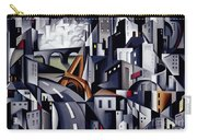 La Rive Gauche Carry-all Pouch