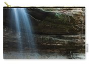 La Salle Falls Carry-all Pouch