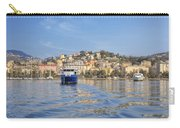 La Spezia Carry-all Pouch