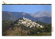 Labro, Lazio, Italy Carry-all Pouch