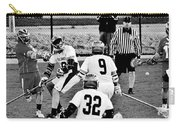 Lacrosse - Stick To The Face Carry-all Pouch