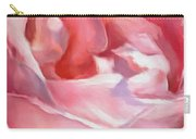 Ladies Only - Abstract Bathing  Carry-all Pouch