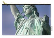 Lady Liberty 01 Carry-all Pouch