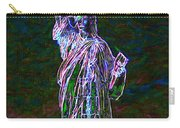 Lady Liberty 20130115 Carry-all Pouch
