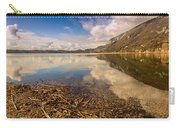 Lago Di Annone Carry-all Pouch