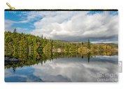 Lake Bodgynydd Carry-all Pouch