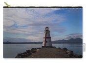 Lake Havasu Lighthouse Carry-all Pouch
